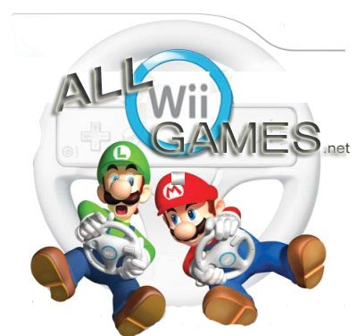 free wii games download
